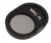 SPARK - MRC filtr polarizační