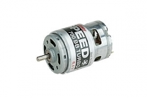 SPEED 700 BB Turbo 8,4 V