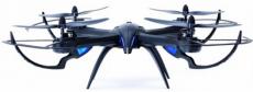 RC dron Spider R10