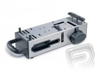 Starter box Pro - 1/10 - 1/8 Off Road