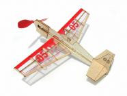 Stunt Flyer gumáček 280mm