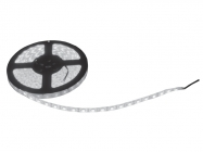 Svíticí LED páska 14,4W/m, 5m, bílá