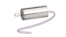 Syma X5UC, X5UW motor B, modročervený kabel