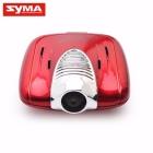 Syma X5UW kamera