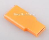 Syma X8C-22 čtečka karet MicroSD USB 2.0