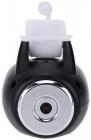 Syma X8C-23B kamera, černá