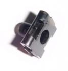 MJX T10-013 fixace hřídele
