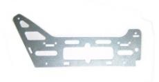 MJX T10-016 pravý rám