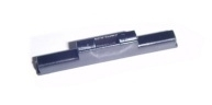 MJX T10-017 výztuha bočnice