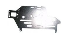 MJX T10-020 pravý spodní rám