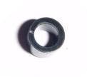 MJX T10-027 distanční kroužek