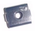 MJX T10-031 fixace spodní hřídele