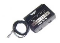 MJX T10-032 přijímač