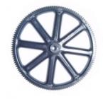 MJX T10-038 spodní kolo