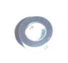 MJX T640C-13 hliníkový kroužek