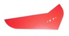 MJX T640C-36 vertikální křidélko