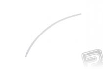 Teflonová trubice 20cm