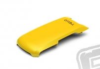 Tello vrchní kryt žlutý