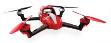 RC dron Traxxas Aton RTF Mód 1