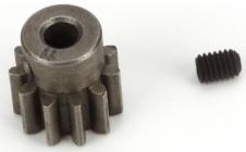 Traxxas pastorek 11T 32DP na hřídel 3.17mm