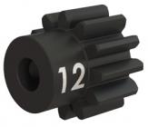 Traxxas pastorek 12T 32DP 3.17mm kalená ocel