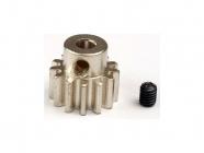 Traxxas pastorek 13T 32DP 3.17mm automatová ocel