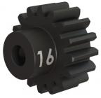 Traxxas pastorek 16T 32DP 3.17mm kalená ocel