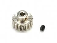 Traxxas pastorek 17T 32DP 3.17mm automatová ocel