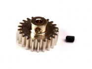 Traxxas pastorek 22T 32DP 3.17mm automatová ocel