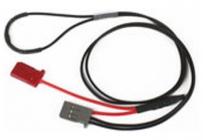 Traxxas telemetrie - senzor teploty dlouhý