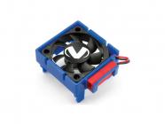 Traxxas ventilátor: regulátor VXL-3S
