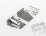 Trimovací klapky střední A2 (10016)