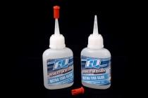 ULTRA vteřinové lepidlo na gumy (20 g)