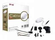 Univerzální kamera C4016 FPV