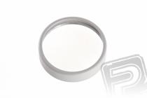 UV filtr (Phantom 4)