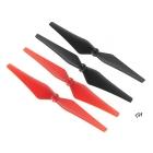 Vrtule (červené/černé) Vista UAV