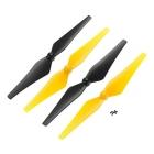 Vrtule (žluto/černé) Vista FPV