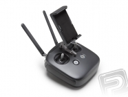 Vysílač pro P4 Pro (Obsidian Edition)