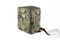 Wrap Pack (Camo Green) (Phantom 4)