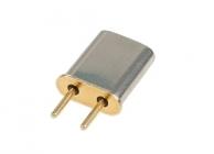 X-tal Rx 81 Singl 40.815 MHz HITEC