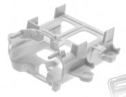 X22W - držák baterie