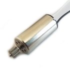 Syma X25PRO motor B, bíločerný kabel