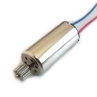 Syma X25PRO motor A, modročervený kabel