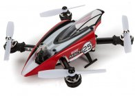 Dron Blade Mach 25 FPV Racer BNF Basic