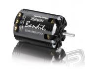 Xerun V10 G1, 13,5T - Bandit