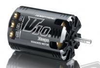 Xerun V10 G1, 17,5T