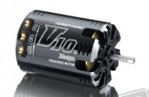 Xerun V10 G1, 3,5T