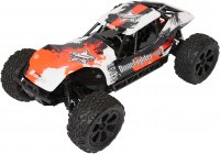 RC auto DuneFighter PRO 2 Brushless