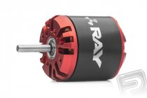 RAY G3 Brushless motor C3542-1000