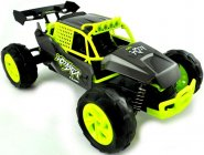 RC auto buggy W3679